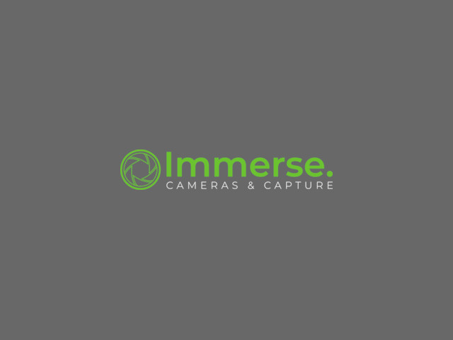 TSS Earnslaw Webcam